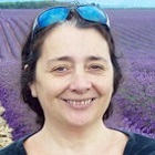 Carole_Rosier.jpg